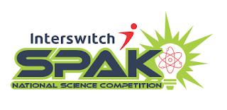 InterswitchSPAK TV Quiz Competition Guidelines 2021 | Stage II Breakdown