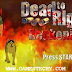 Dead To Rights Reckoning Highly Compressed PPSSPP ISO In 62MB