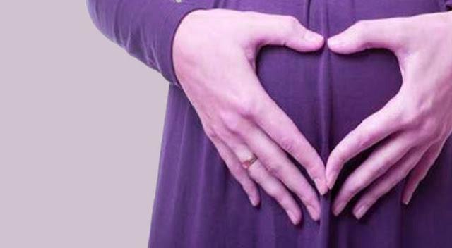 متى يحدث الحمل بعد الدوره الشهريه بكم يوم