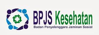 Lowongan Kerja BPJS Kesehatan Oktober 2019