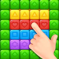 Cube Rush Adventure Mod Apk
