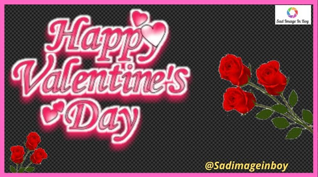 Valentines Day Images | valentines day images for friends, valentines day photos, valentine pic, valentines card messages