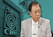 Sol Gen Calida: ABS-CBN unworthy of franchise