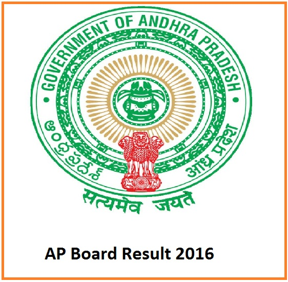 TS,AP SSC Results 2016 - 10th Results Marks