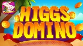 Kelebihan dan Kekurangan Auto Clicker di Higgs Domino