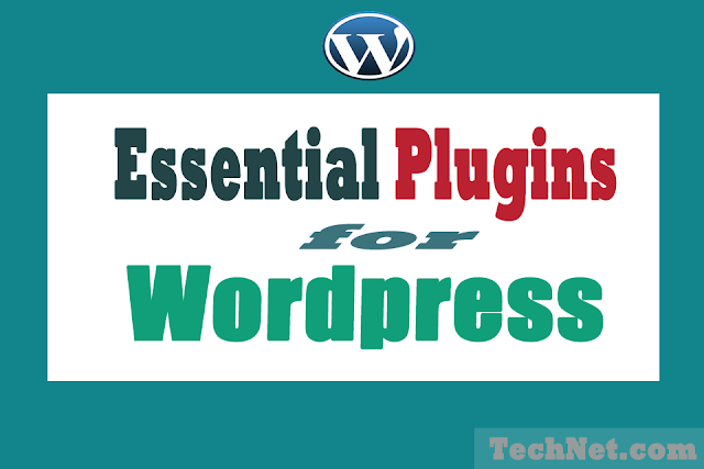 develop wordpress plugin, top wordpress plugins, best wordpress plugins, best plugins for wordpress, plugins for wordpress, wordpress premium plugins, website plugins, best wordpress, wordpress blog plugin,