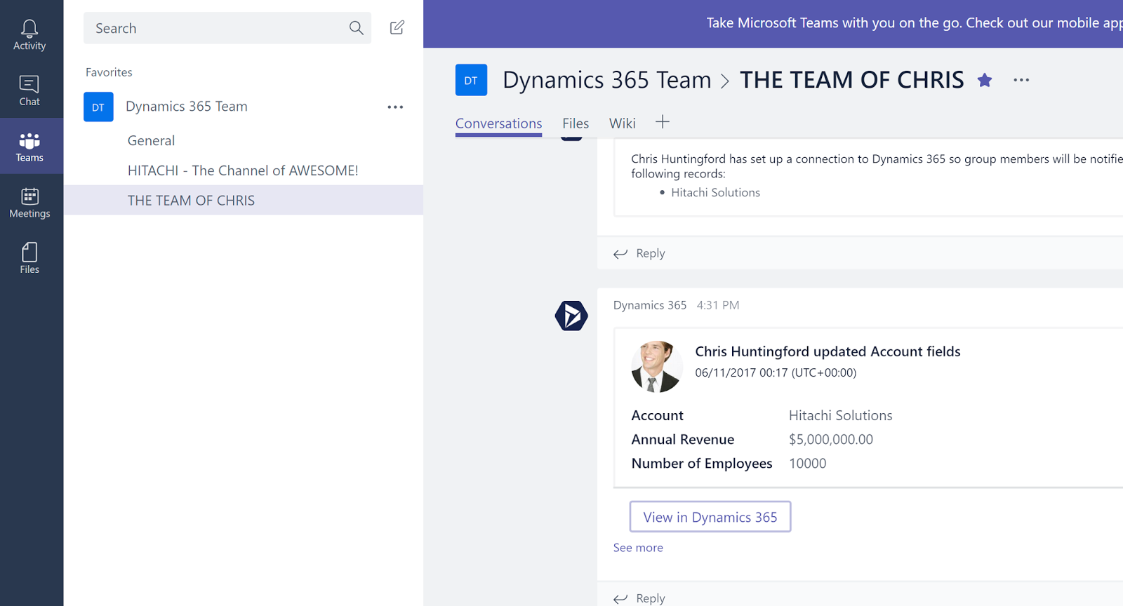 teams and team dynamics Prrms managing project communication and team dynamics | pg 1 managing project communication and team dynamics communication and working effectively with teams is a critical, but often overlooked, component of.