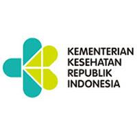 Flashdisk Kartu FDCD04  Kementerian Kesehatan Republik Indonesia
