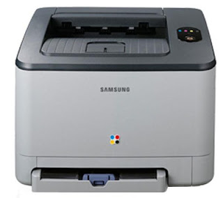 onetime Canon printer defective in addition to unfortunately Canon is the thought that the impress caput al Samsung CLP-350N Driver Download
