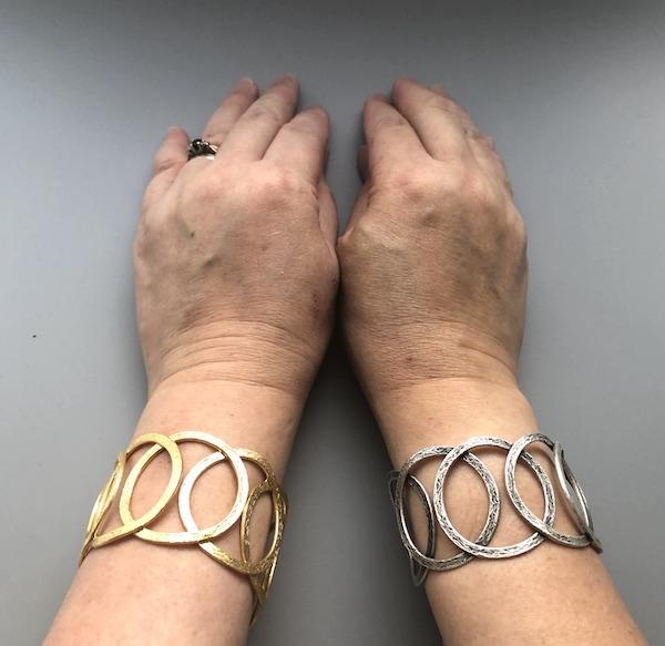 ring%2Bbangles%2Bmodeled%2B