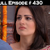 Meri Aashiqui Monday 15th July 2019 On Joy prime
