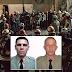 Corpo de Bombeiros Militar do RS divulga nota de pesar
