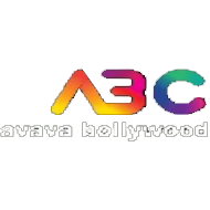 logo Avava Bollywood