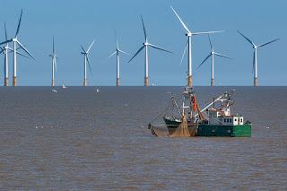 affshore-wind-energy