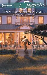 Margaret Way - Un Verdadero Ángel