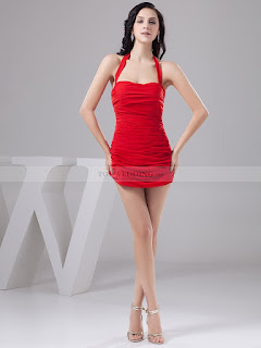sexy stylish dresses, with traditional wear, western wear, skirt, leggy, t-shirt, gown