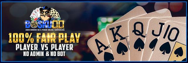 Situs Judi Poker QQ Online Terpercaya Dan Terbaru 2020