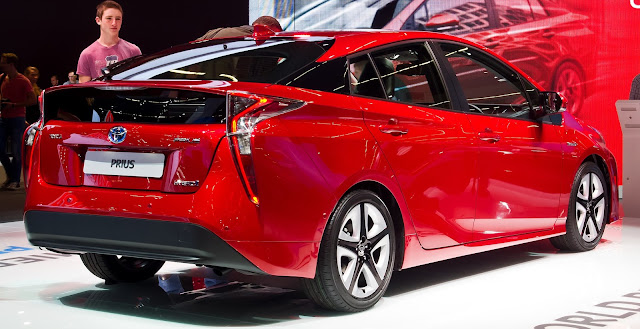 Volkswagen ultrapassa Toyota e domina o 1º lugar em vendas