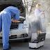 4 Hal Sepele yang Bisa Bikin Mesin Mobil Overheat