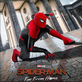 Spiderman-lejos-de-casa-spiderman-far-from-home