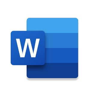 cara mengubah word ke pdf