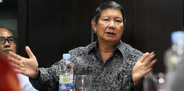 Prabowo-Sandi Bakal Luncurkan Gerakan Emas