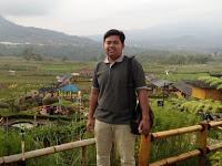 Dorong Ekonomi Masyarakat Desa KAB. BIMA Melalui Penguatan Pengelolaan Kegiatan KKN Mahasiwa