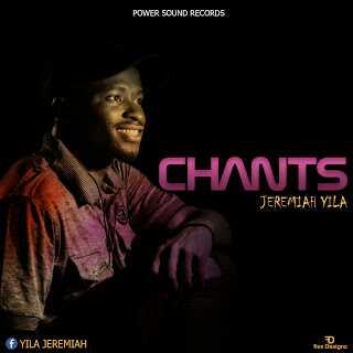 [MUSIC] Jeremiah Yila - Chant | 9jagospelblog, Jeremiah Yila Music