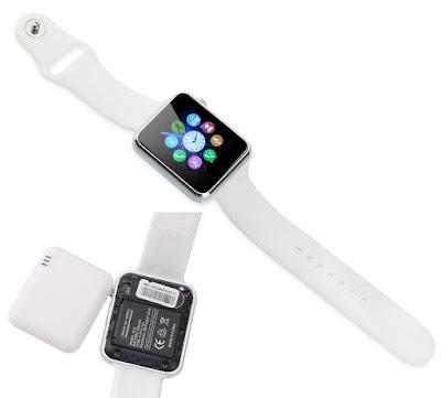 best smartwatch under 1000 | 4g smartwatch under 1000