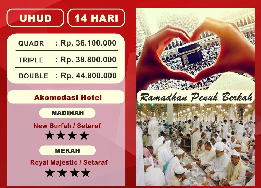 paket-umroh-ramadhan-14-hari
