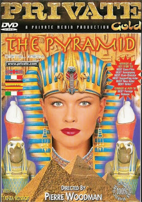 the-pyramid-porn-movie-watch-online-free-streaming