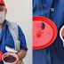 Φρίκη: Μαρμελάδα μεγάλης εταιρίας με ολόκληρη κατσαρίδα κατανάλωσε ηλικιωμένος