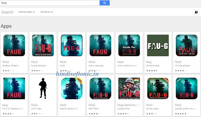 faug, faug game apk download, faug game beta version, faug game download, faug game kaise download kare, faug news, fauji game apk, fauji game apk download
