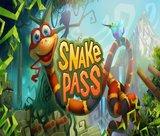snake-pass-v14