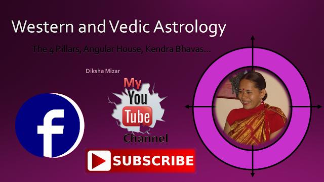 turismo india, astrologia vedica 2017, bhavas rashis astrologia vedica, western and vedic astrology, astrologia vedica y occidental, orissa mizar astrologo,