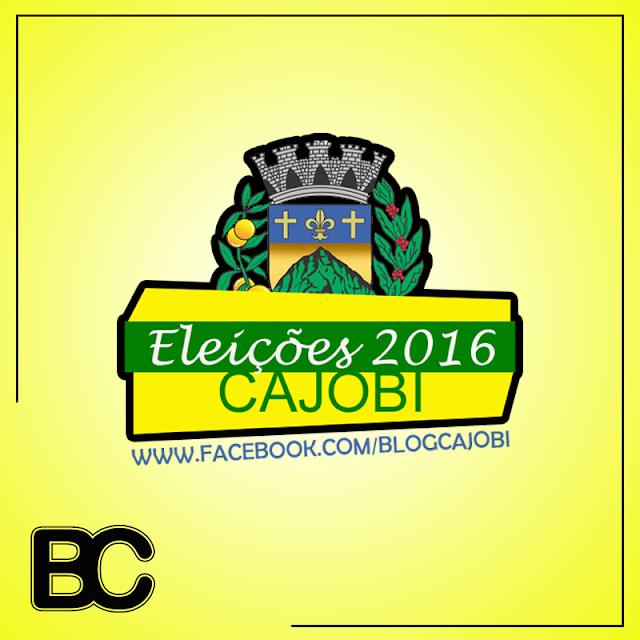 Quatro pessoas são indiciadas por Crime Eleitoral em Cajobi