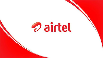 Airtel 500MB free Browsing Cheat Via Http Injector [2020]