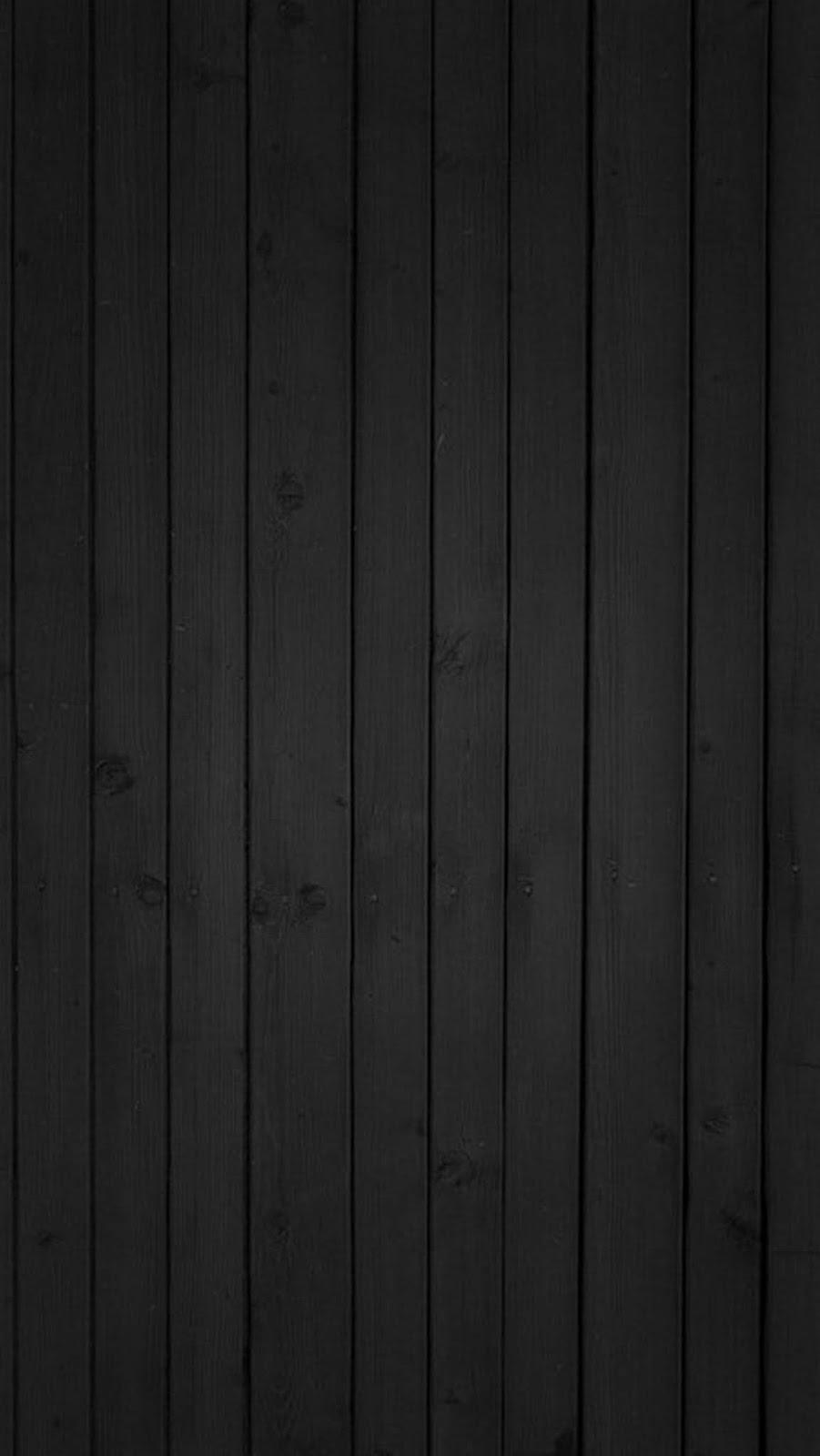 pleasant iphone 11 plus wallpaper black top4um pleasant iphone 11 plus wallpaper black