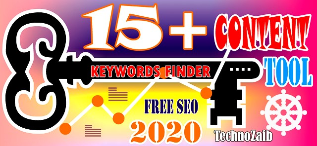 Google-Keyword-Tools-Free-Keywords-Tool-or-Paid-keyword-tool