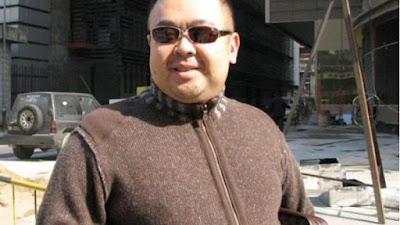 السر وراء مقتل الأخ غير الشقيق لزعيم كوريا الشمالية في ماليزيا