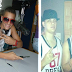 7 fotos de Maluma antes de ser famoso, le decían que era feo
