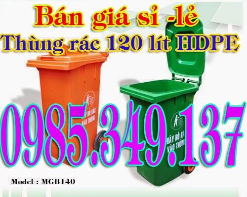thùng-rác-120-lít