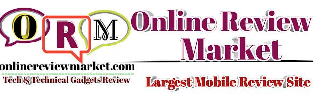 About Us : onlinereviewmarket.com