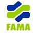 Jawatan Kosong Terkini FAMA 2019