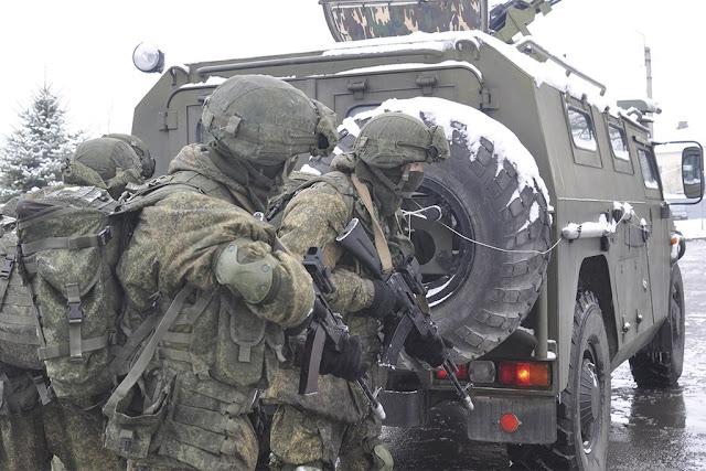 χρονολόγηση στρατός site UK ιστοσελίδες γνωριμιών UK Forum
