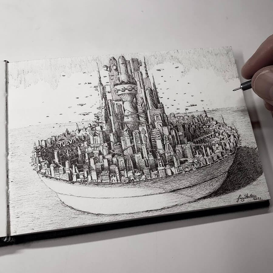 09-Floating-city-Tim-Stokes-www-designstack-co