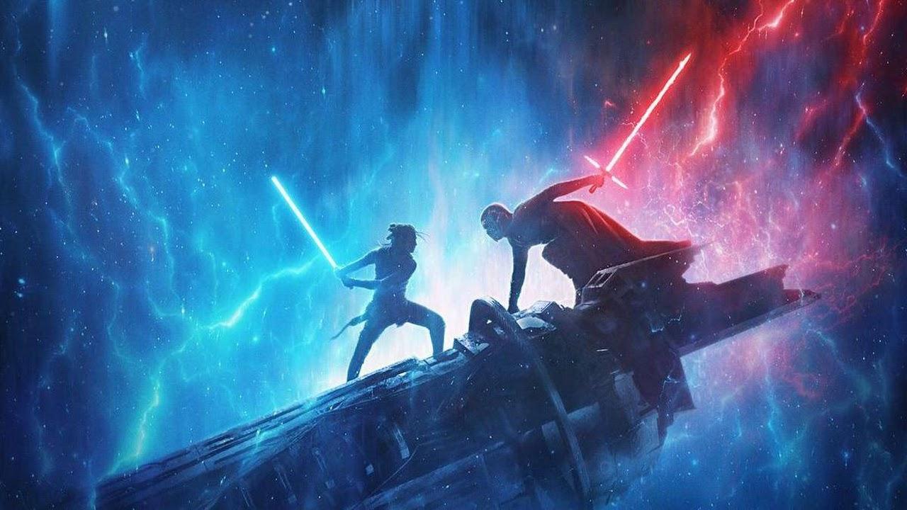 Cineasta Christopher McQuarrie reconsidera sua posição em dirigir um filme do Star Wars