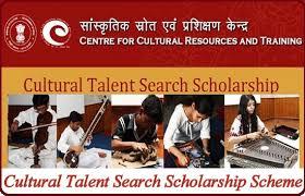 CCRT Scholarship Form 2020-2021, Apply Cultural Talent Search Scholarship Scheme /2019/12/CCRT-Scholarship-Form-2020-2021-Apply-Cultural-Talent-Search-Scholarship-Scheme.html