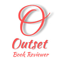 Outset Books