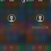 Unlock your iPhone/iPad like a Mac OS X-style with Login